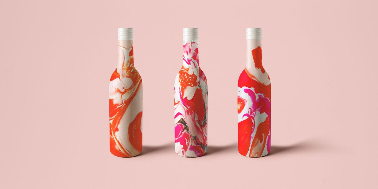 Bottle_fluid